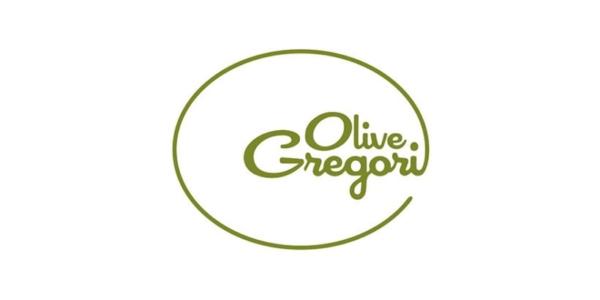 logo ok 1