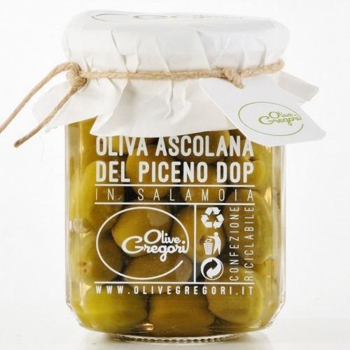 Oliva-Ascolana-Tenera