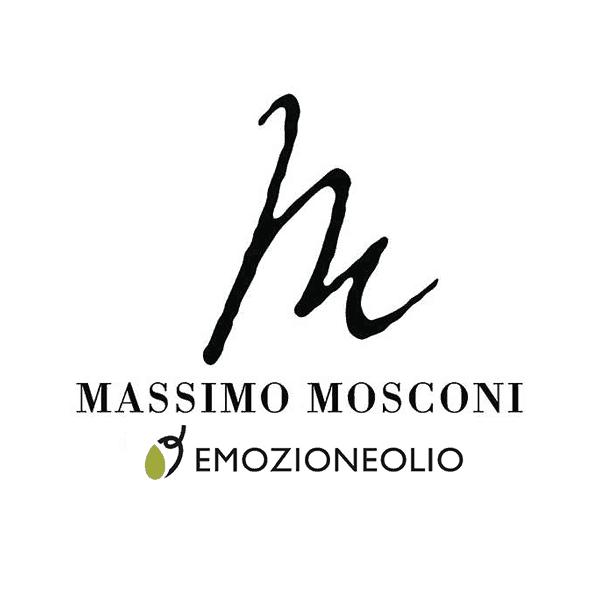 Massimo Mosconi Emozioneolio