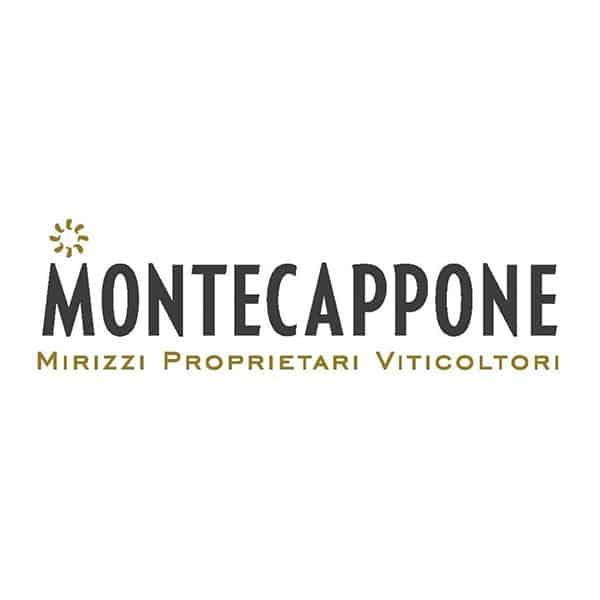Montecappone Oli