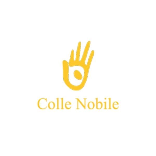 Colle Nobile