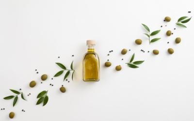 Come è stato l'anno 2020 per l'olio extravergine di oliva?