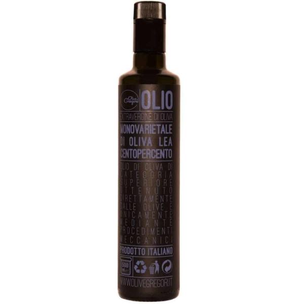 monocultivar-lea-olio